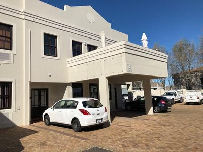Property For Sale in Rosenpark, Cape Town
